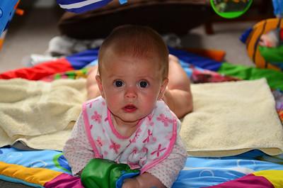 2011 07 16-Kate 010