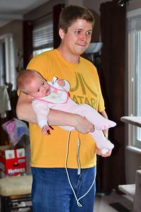 2011 07 16-Kate 004