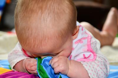 2011 07 16-Kate 008