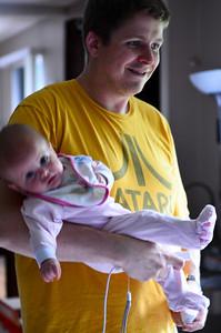 2011 07 16-Kate 003