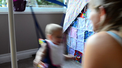 2011 08 12-Kate Home 005