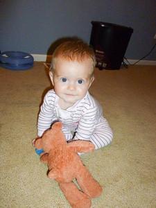 2011 09 12-Kate 034