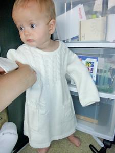 2011 09 12-Kate 041