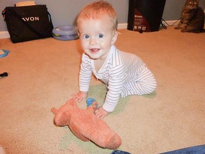 2011 09 12-Kate 035