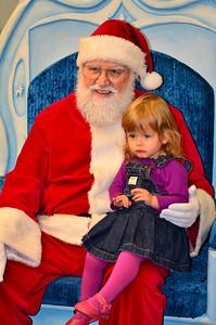 2012 12 15-Santa 013