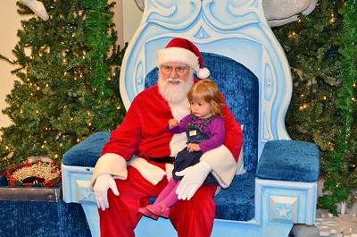 2012 12 15-Santa 009