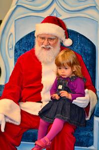2012 12 15-Santa 012