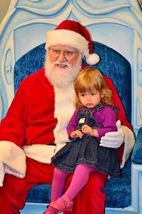 2012 12 15-Santa 015