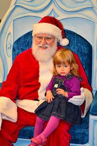 2012 12 15-Santa 011