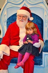 2012 12 15-Santa 014