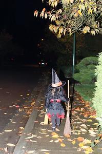 2013 10 31-Halloween 018