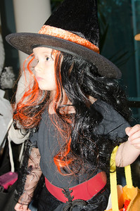 2013 10 31-Halloween 006