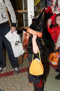 2013 10 31-Halloween 004