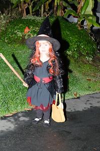 2013 10 31-Halloween 019