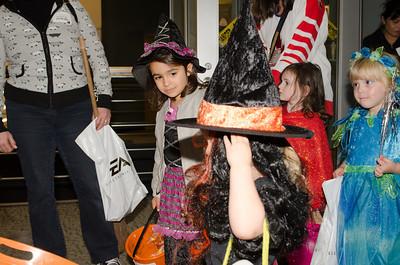 2013 10 31-Halloween 005
