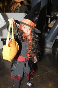 2013 10 31-Halloween 015