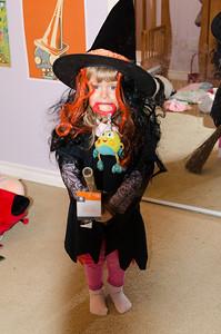 2013 10 31-Halloween 001