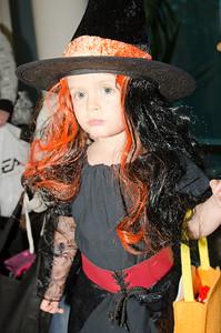2013 10 31-Halloween 007