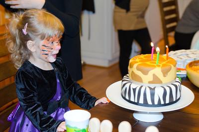 2013 01 18-Kates Birthday 019