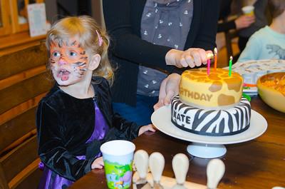 2013 01 18-Kates Birthday 018