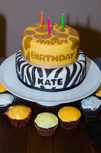 2013 01 18-Kates Birthday 001