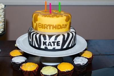 2013 01 18-Kates Birthday 002