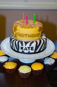 2013 01 18-Kates Birthday 004