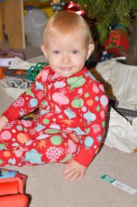 2014 12 25-Christmas 064
