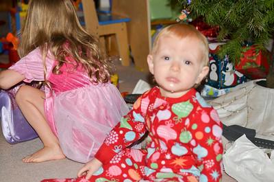 2014 12 25-Christmas 062