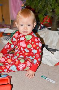 2014 12 25-Christmas 063