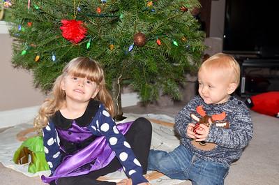 2014 12 25-Christmas 044