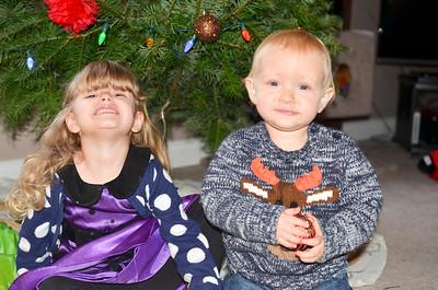 2014 12 25-Christmas 039
