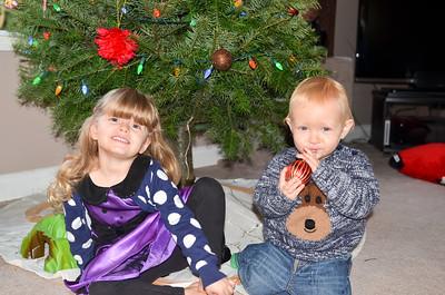 2014 12 25-Christmas 043