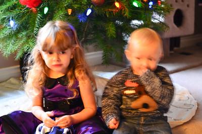 2014 12 25-Christmas 022