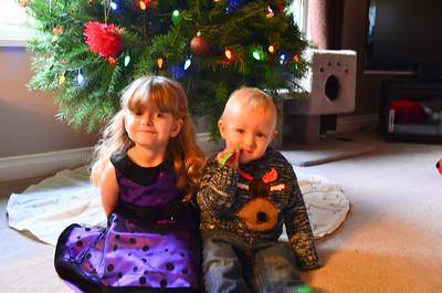 2014 12 25-Christmas 006