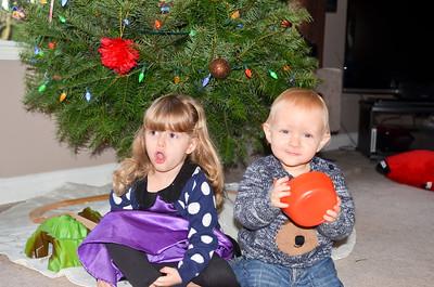 2014 12 25-Christmas 052