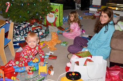 2014 12 25-Christmas 056