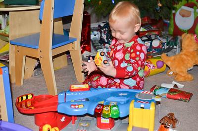 2014 12 25-Christmas 057