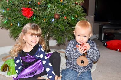 2014 12 25-Christmas 040