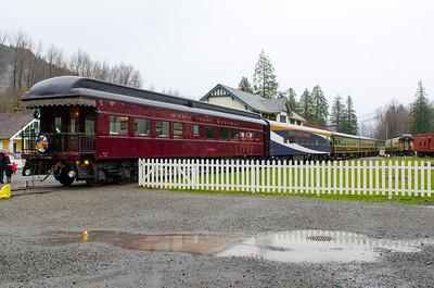 2016 11 26-Polar Express 007