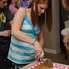 Katelyn senior pictures