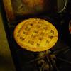 Pi day apple pie!