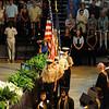 Katelyn graduation pictures