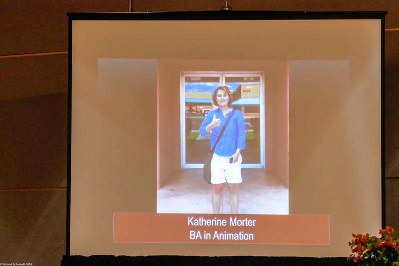 Kate Graduation 2018-104