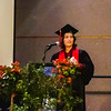 Kate Graduation 2018-108
