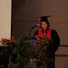 Kate Graduation 2018-107