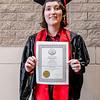 Kate Graduation 2018-113