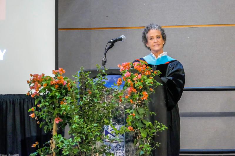 Kate Graduation 2018-106