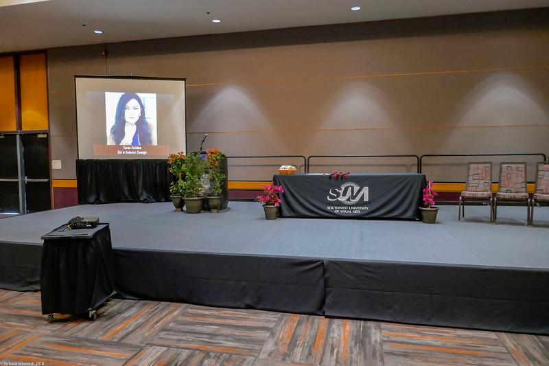 Kate Graduation 2018-103