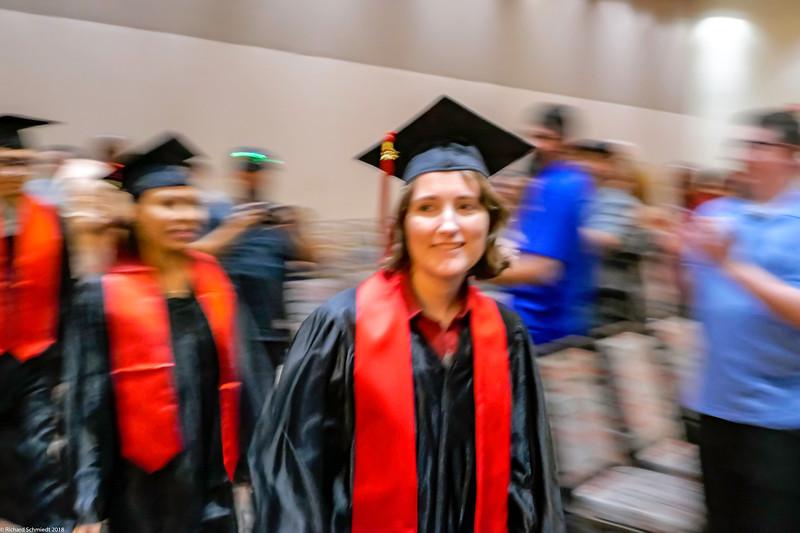 Kate Graduation 2018-105